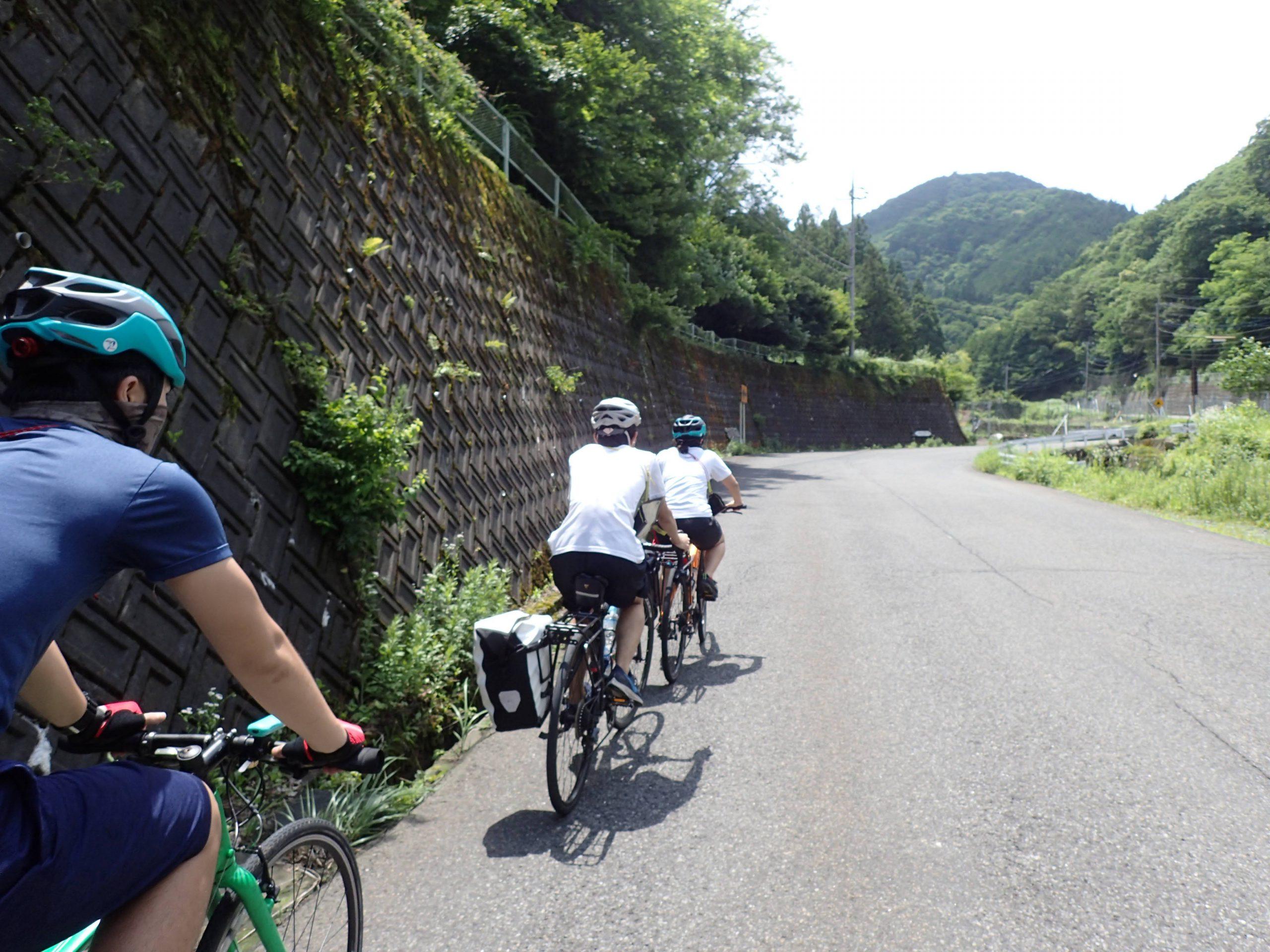 2020/6/21大垂水・雛鶴峠自転車w-ing
