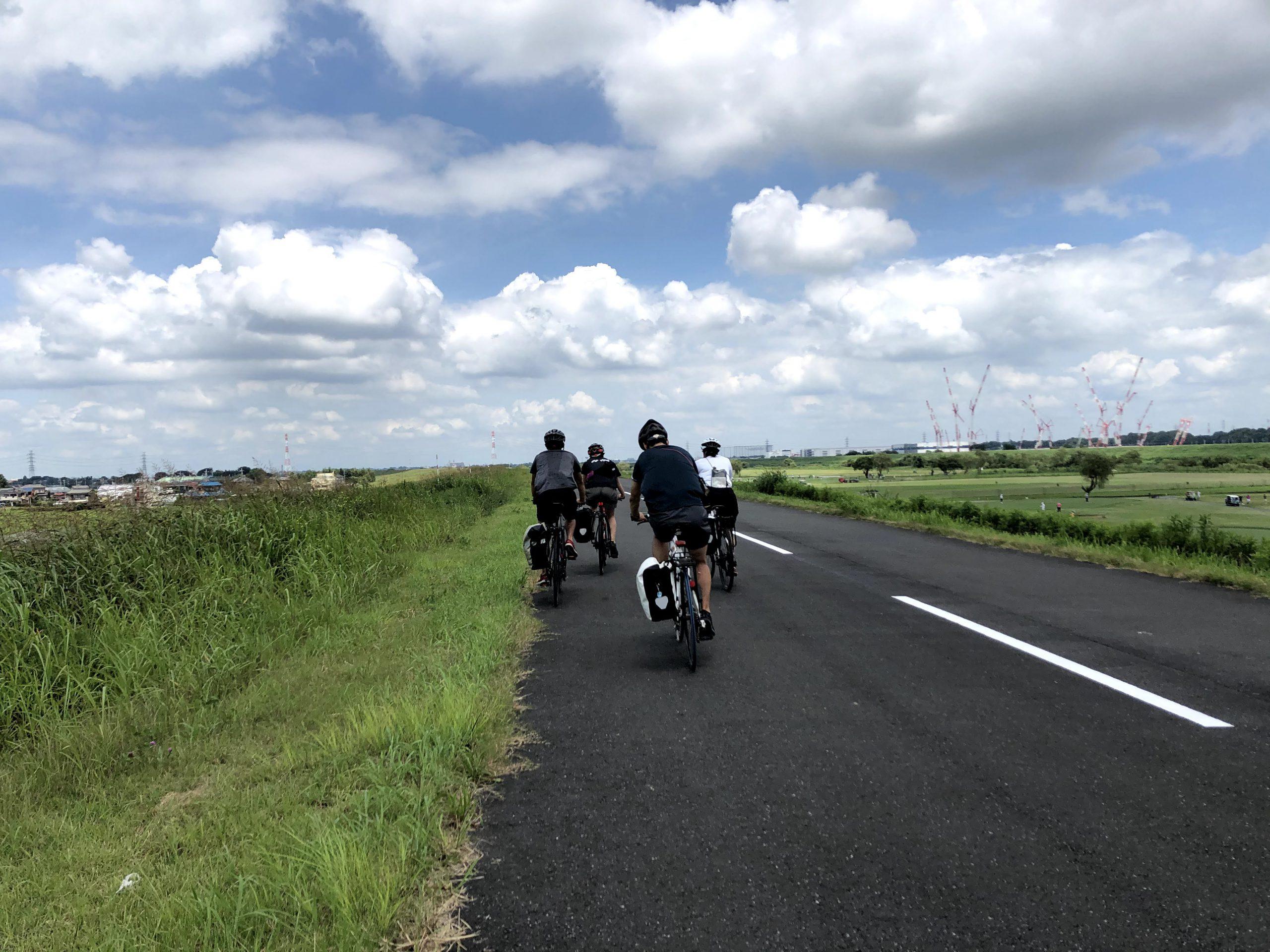 2020/08/02 江戸川自転車W-ing